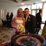 Wedding casino ireland